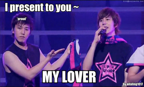 Min proud of Kyu >.<