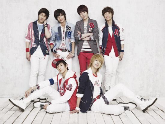 20110523_boyfriend_1