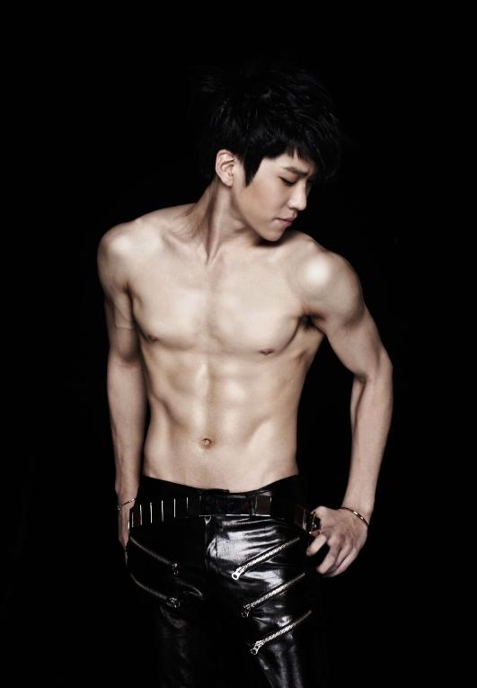 bf-hyunseong o.O